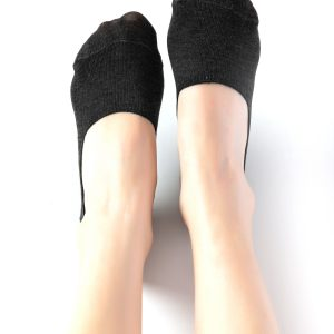 Babet ve Sneaker Çorap