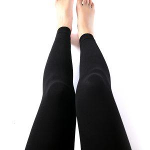 Pantyhose and Leggings